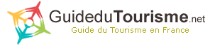 Guide du Tourisme